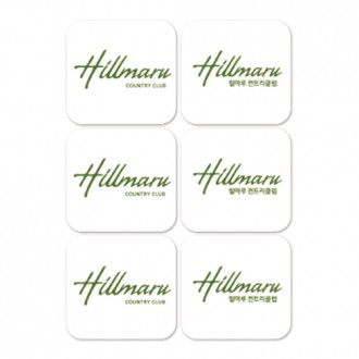 Hillmaru CC